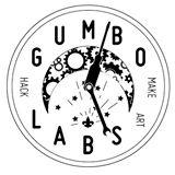 GumboLabs