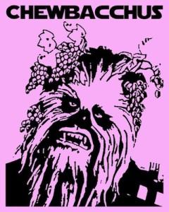 Wookiee-Original1